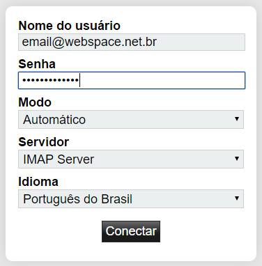 webmail_2