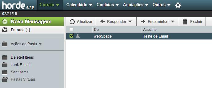 webmail_6