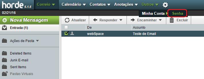 webmail_7